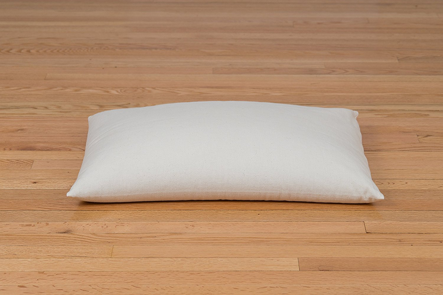 Best buckwheat pillow for side sleepers