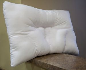 Arc4life pillow is made by high class material