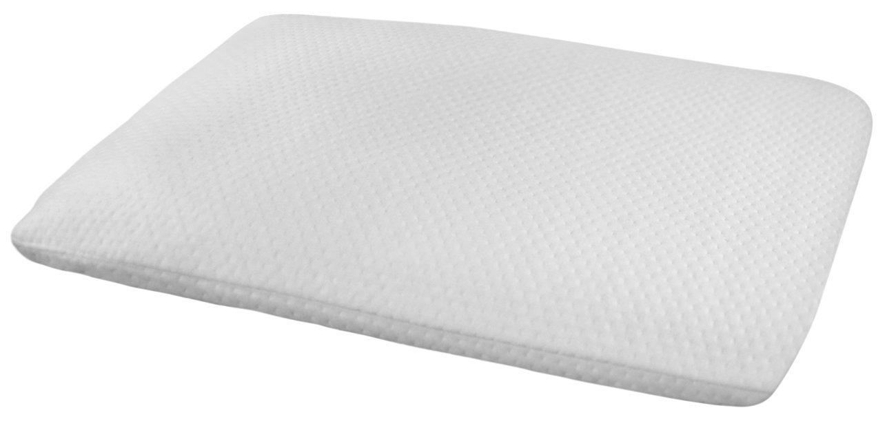 Best Memory Foam Pillow for Stomach Sleepers Best Pillow for