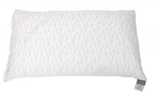 Coop Home Goods: best pillow for neck and shoulder pain
