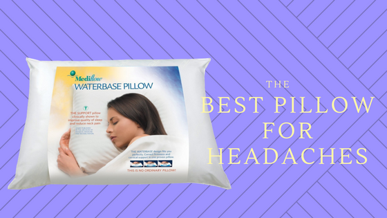 Arc4life Cervical Traction Pillow How Is To Neck Pain