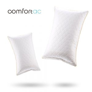 Comfortac Pillow--USA standard