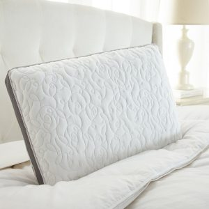 Perfect cloud pillow - LUXURIOUS COMFORT
